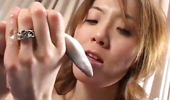 japanese-dog-sex zoophile