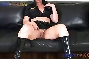 zoo porn